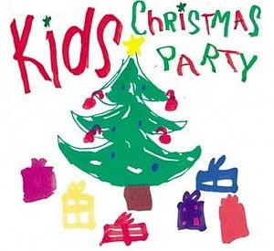 Childrens-party